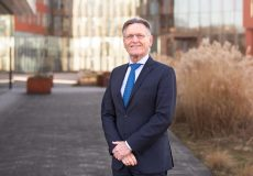 Prof. Wim van Vierssen PhD