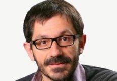 Prof. Christos Makropoulos PhD.
