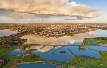 Urban Water Planning