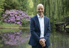 Maarten Kuiper MSc