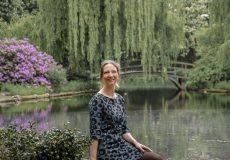 Lieselotte Tolk PhD.